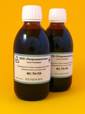 ФС-ТН-ПА_400